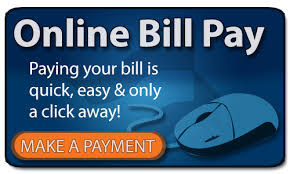 Online Bill Payment Fees - Borough of Allentown, New Jersey
